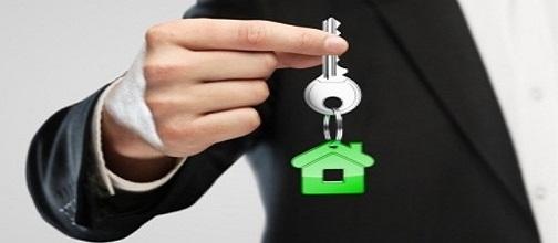 services-property-management