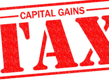 capital-gains-tax-non-uk-resident